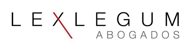Lexlegum Abogados Web - Málaga